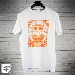 Koszulka EP05