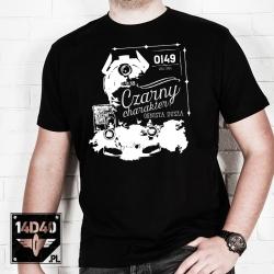 T-shirt Ol49