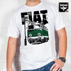 FIAT SU45 301Db