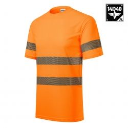 Koszulka odblaskowa ST43